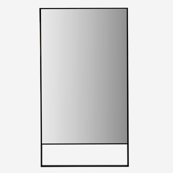 Abel_Mirror_Front