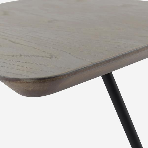 Maddox_Side_Table_Detail