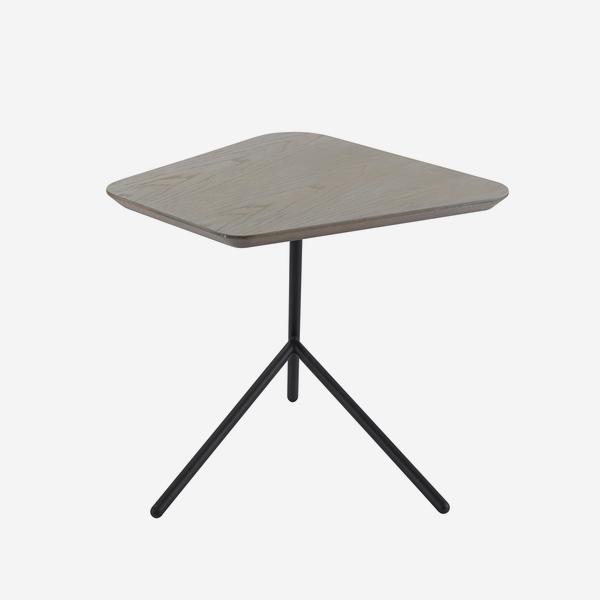 Maddox_Side_Table_Front