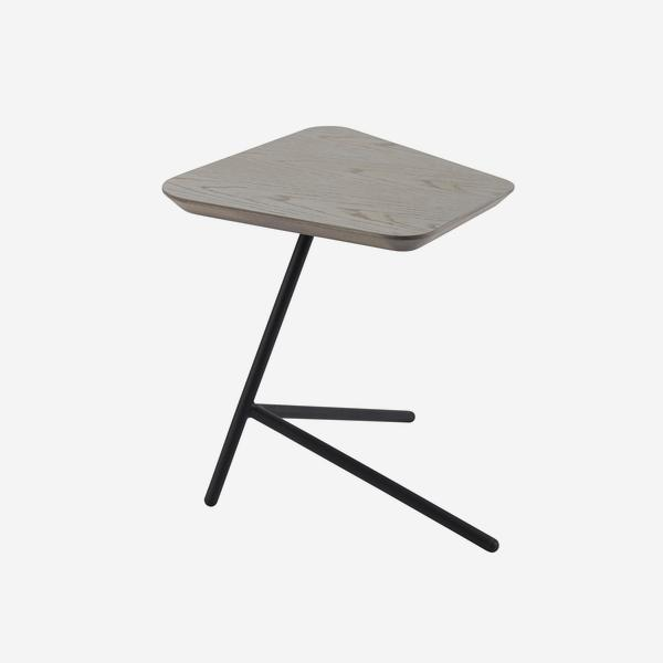 Maddox_Side_Table_Side