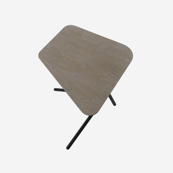 Maddox_Side_Table_Top