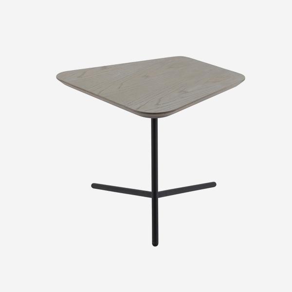 Maddox_Side_Table