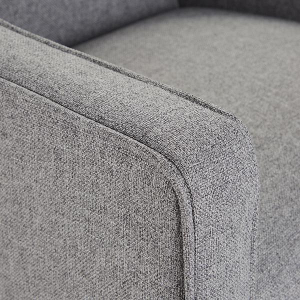 Finbar_Chair_Grey_Detail_CH1045