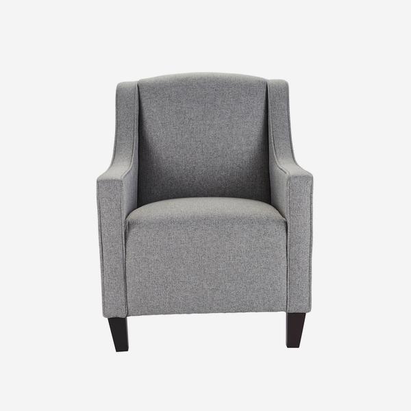 Finbar_Chair_Grey_Front_CH1045