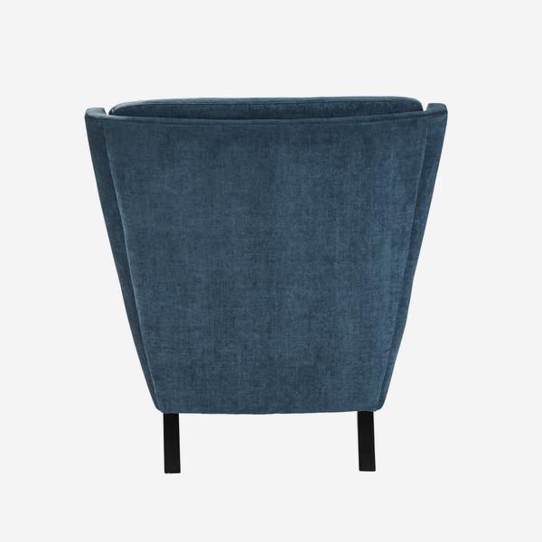 Finn_Chair_Back_CH1050