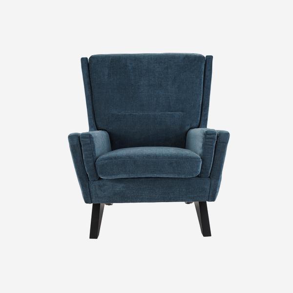 Finn_Chair_Front_CH1050
