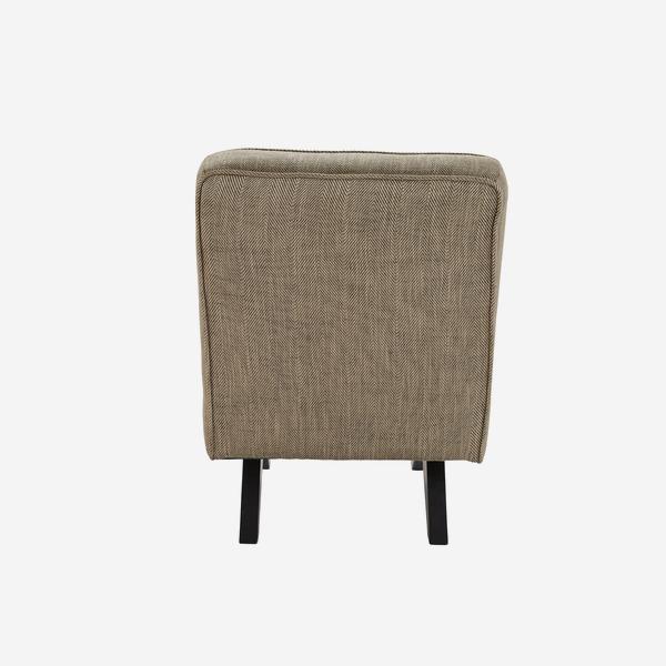 Matilda_Chair_Herringbone_Back_CH1051