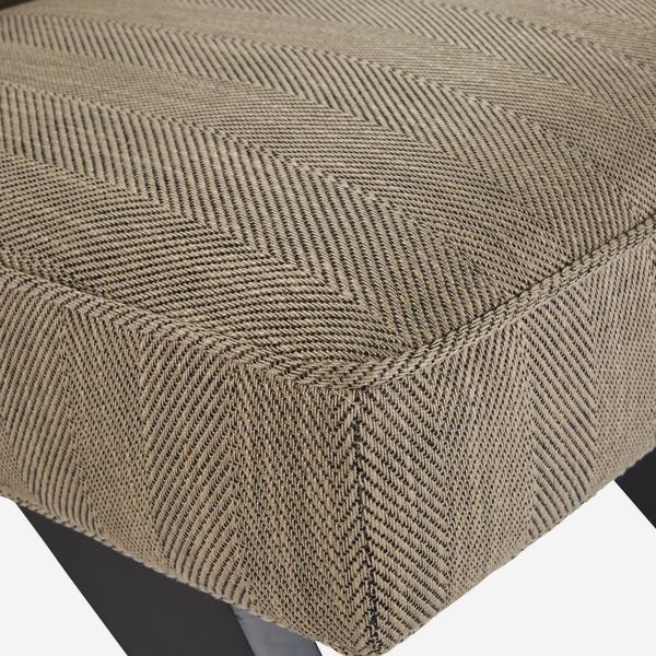 Matilda_Chair_Herringbone_Detail_CH1051