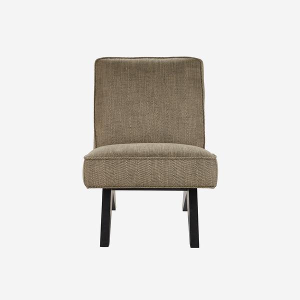 Matilda_Chair_Herringbone_Front_CH1051