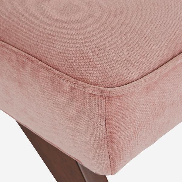 Matilda_Chair_Rose_Detail_CH1052