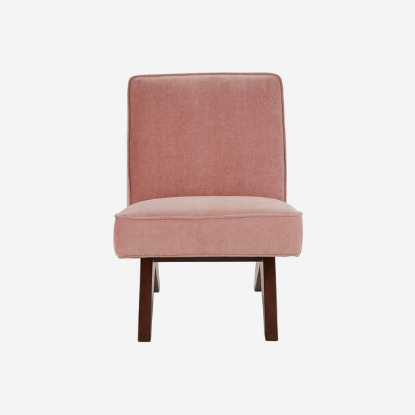 Matilda_Chair_Rose_Front_CH1052