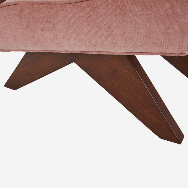 Matilda_Chair_Rose_Leg_Detail_CH1052