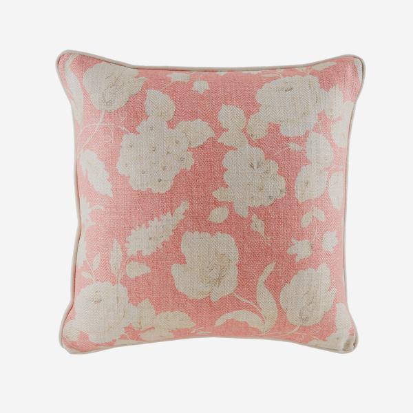 Narikala_Pink_Cushion_ACC3891
