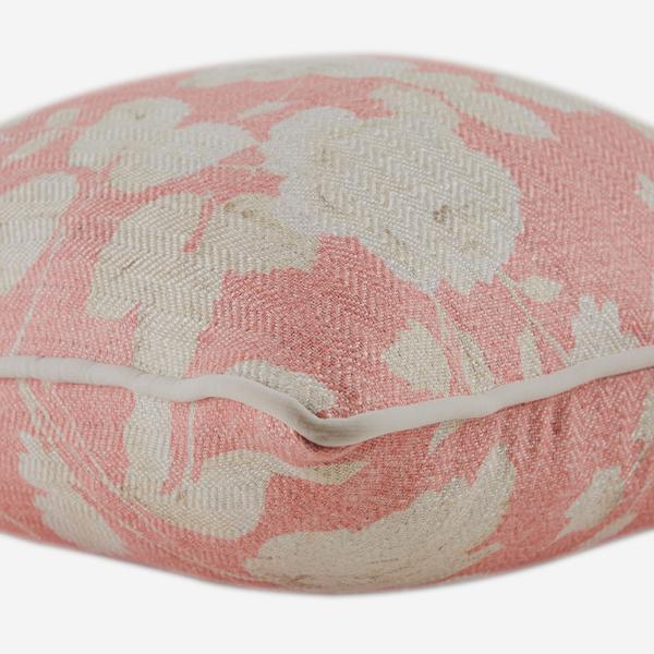 Narikala_Pink_Cushion_Detail_ACC3891