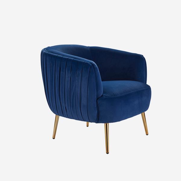 Pippa_Chair_Blue_Angle_CH1044