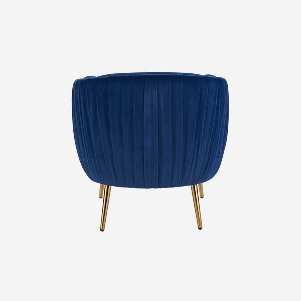 Pippa_Chair_Blue_Back_CH1044