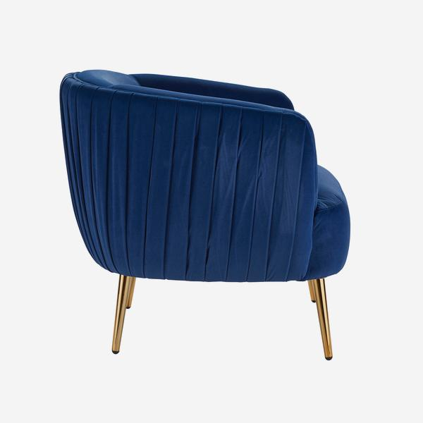 Pippa_Chair_Blue_Side_CH1044
