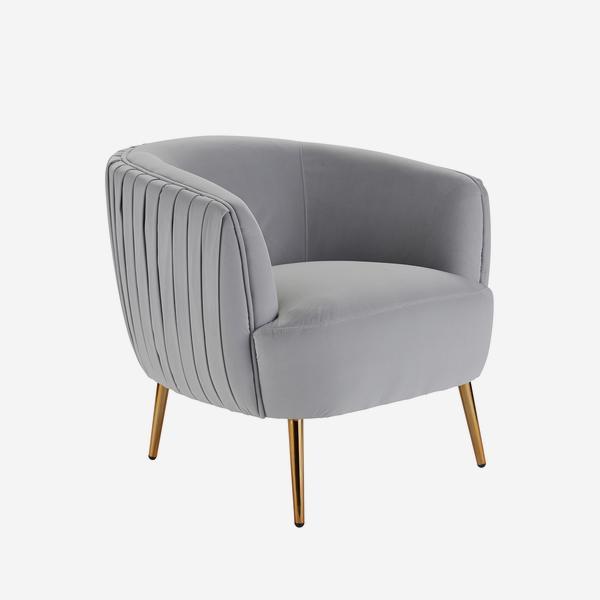 Pippa_Chair_Grey_Angle_CH1043_
