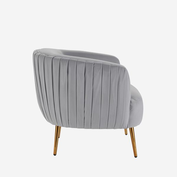 Pippa_Chair_Grey_Side_CH1043