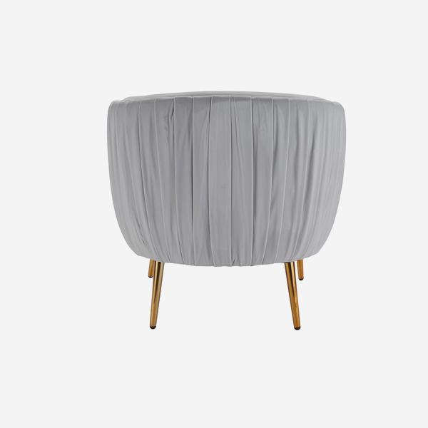 Pippa_Chair_Grey_Back_CH1043