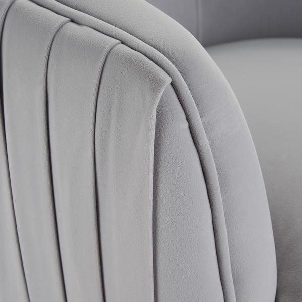 Pippa_Chair_Grey_Detail_CH1043