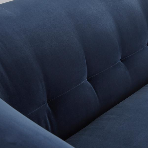 Thea_Sofa_Navy_Buttoning_Detail_SOF0635