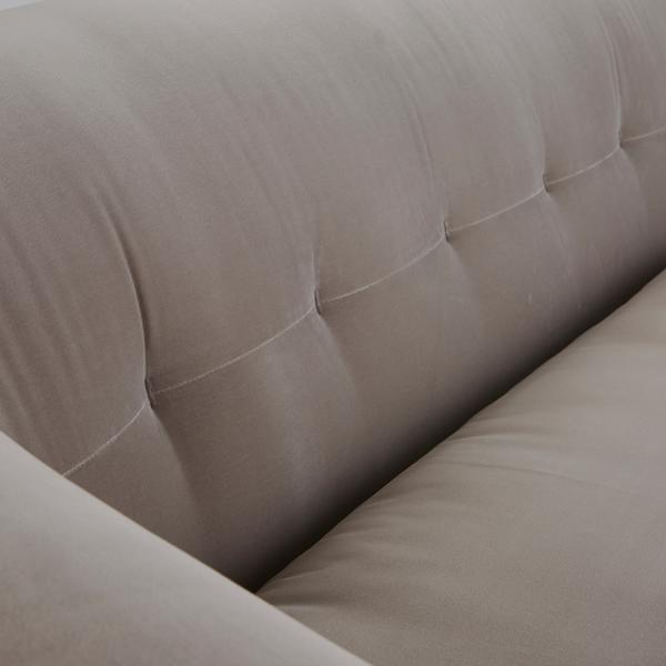Thea_Sofa_Silver_Grey_Buttoning_Detail_SOF0636