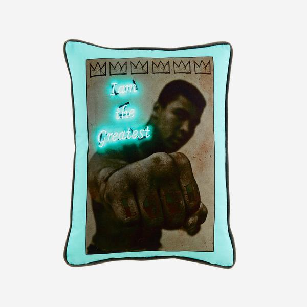 Ali_Cushion_Front