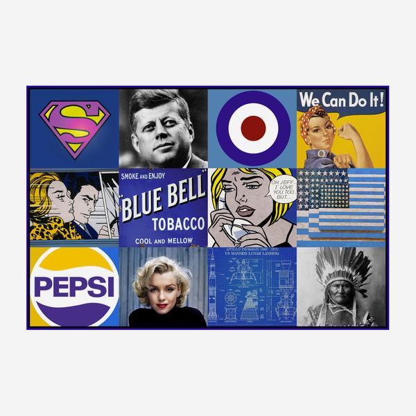 blue_checkerboard_neon_off