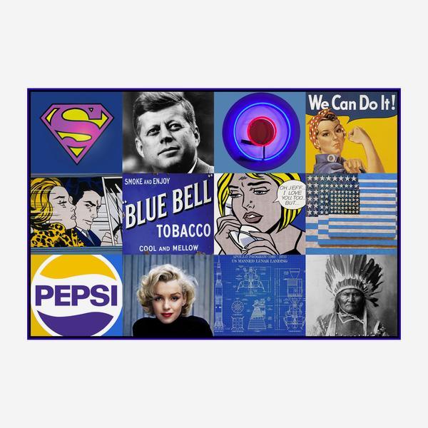 blue_checkerboard_neon_on