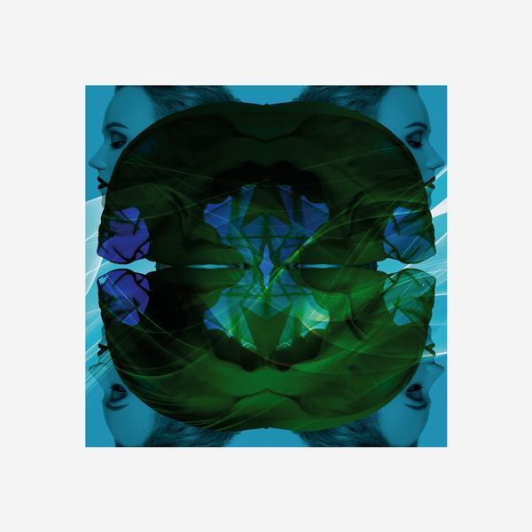 Kaleidoscope_Green