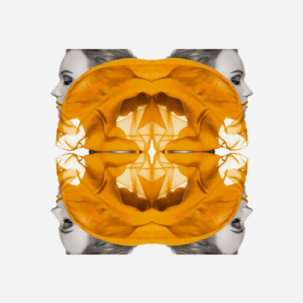 Kaleidoscope_Orange