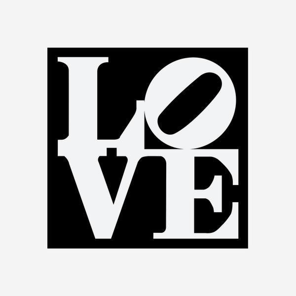 monochrome_love