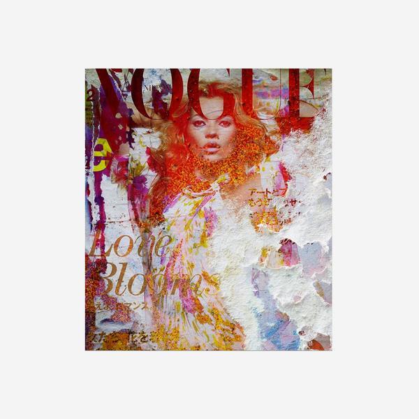 Vogue_Loves_Blondes