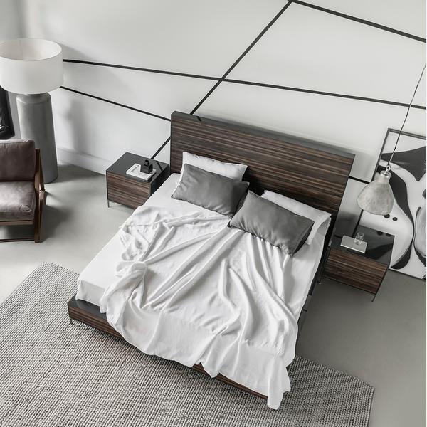 Zuma_Bed_Lifestyle