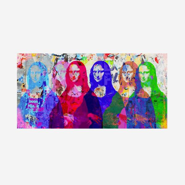 Mona_s_Colourful_Life