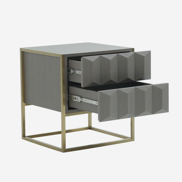 Louis_Side_Table_Angle_Open