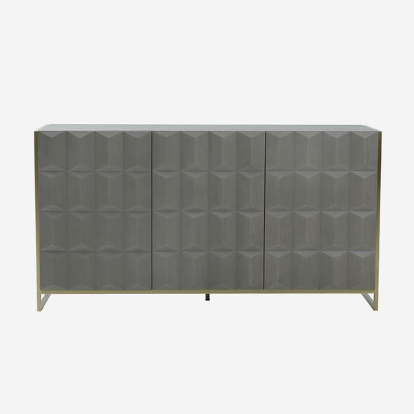 Louis_Sideboard_Front