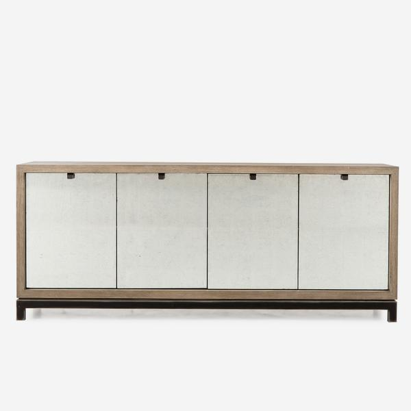 Miguel_Sideboard_front