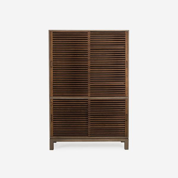 Camelia_Armoire_front