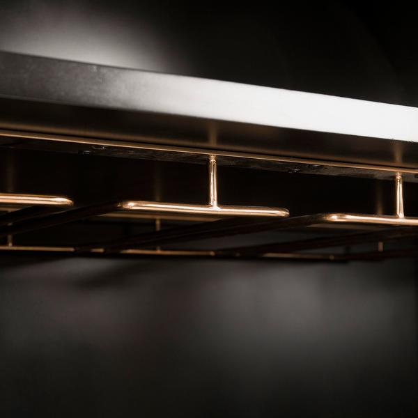 Sting_Bar_Cabinet_Detail2