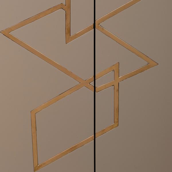 Sting_Bar_Cabinet_Detail3