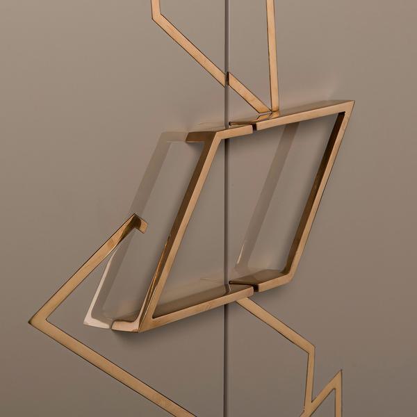 Sting_Bar_Cabinet_Detail5