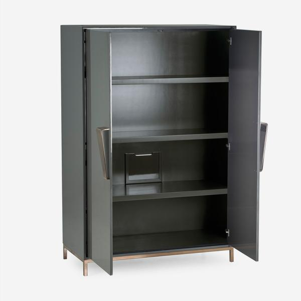 Shield_Cabinet_open
