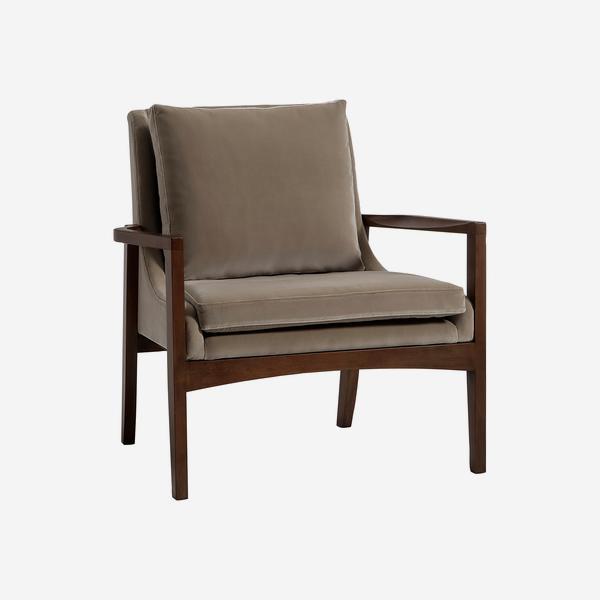 Tarlow_Chair