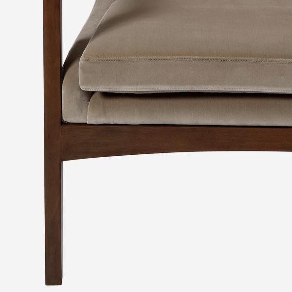 Tarlow_Chair_detail2