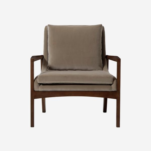 Tarlow_Chair_front