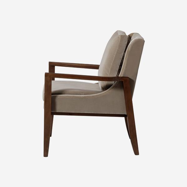 Tarlow_Chair_side