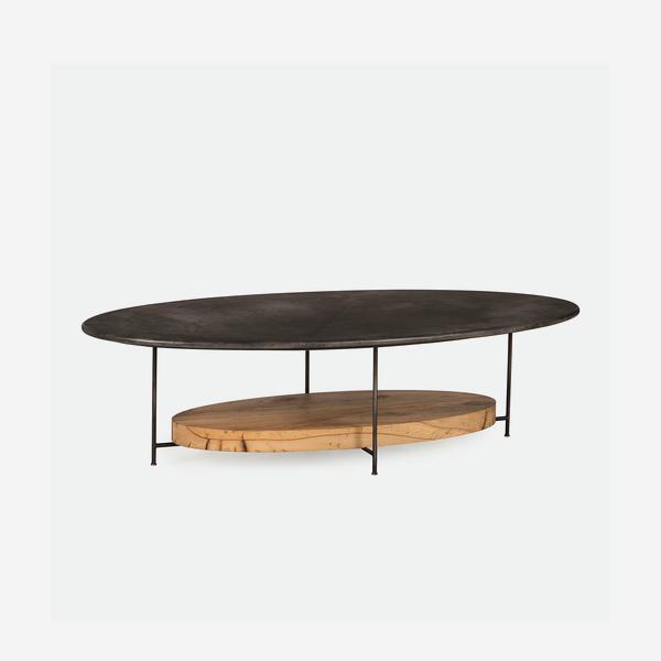 Olivia_coffee_table