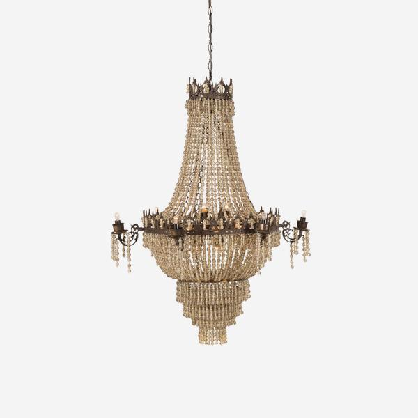 Soho_chandelier